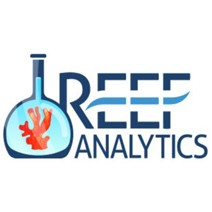 Reef Analytics / Gilbers